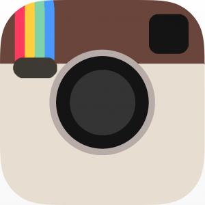 instagram startup