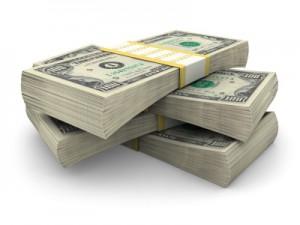 effective loan