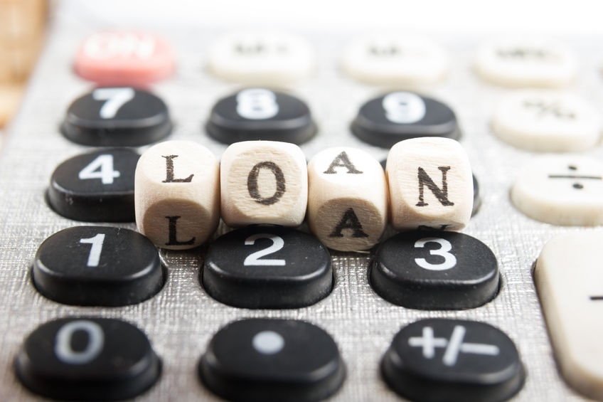 How to get the cooperative loans when unemployed?