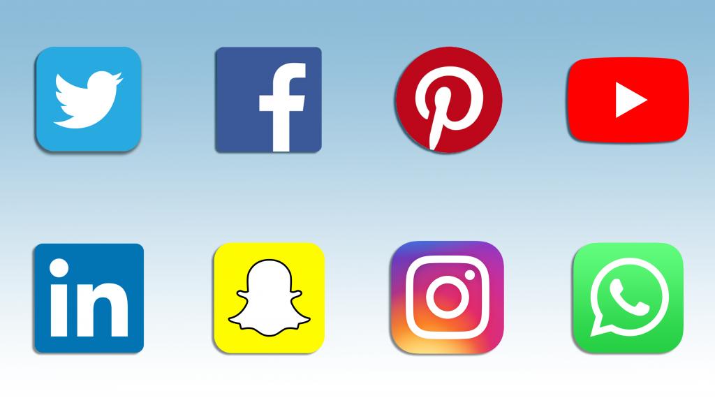 social media good or bad