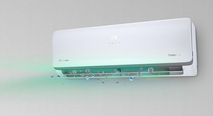 Air Conditioner Service